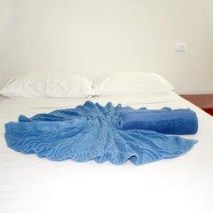 Tropic of Capricorn - Hostel Стандартный номер с различными типами кроватей фото 5