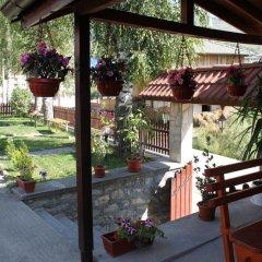 Отель Yagodina Family Hotel Болгария, Чепеларе - отзывы, цены и фото номеров - забронировать отель Yagodina Family Hotel онлайн фото 3