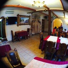 Гостиница Кривитеск интерьер отеля фото 2