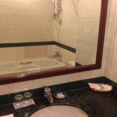 Queenco Hotel & Casino 4* Номер Делюкс с различными типами кроватей фото 3