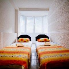 Hotel Škanata 3* Апартаменты с различными типами кроватей фото 27