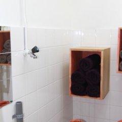 Отель Jazz Apartments Нидерланды, Амстердам - отзывы, цены и фото номеров - забронировать отель Jazz Apartments онлайн интерьер отеля