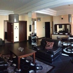 Отель Chocolate Болгария, София - отзывы, цены и фото номеров - забронировать отель Chocolate онлайн интерьер отеля фото 2