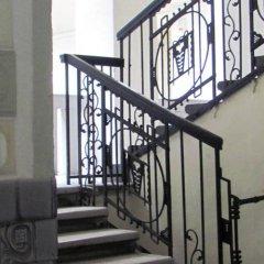 Апартаменты Castle View Apartment Будапешт интерьер отеля фото 2
