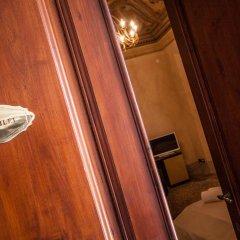 Отель San Ruffino Resort 3* Полулюкс фото 12