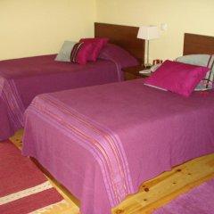 Отель Moinhos da Tia Antoninha 3* Стандартный номер с 2 отдельными кроватями