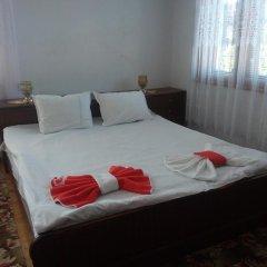 Отель Guest House AHP Боровец комната для гостей