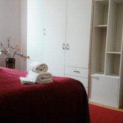 Отель VIP Victoria с домашними животными