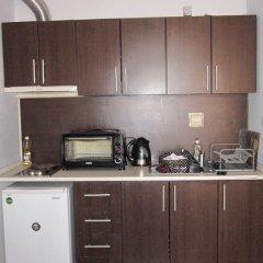 Апартаменты Vigo Panorama Apartment Апартаменты с различными типами кроватей фото 20