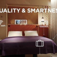 Отель Scandic Upplandsgatan Швеция, Стокгольм - 2 отзыва об отеле, цены и фото номеров - забронировать отель Scandic Upplandsgatan онлайн спа