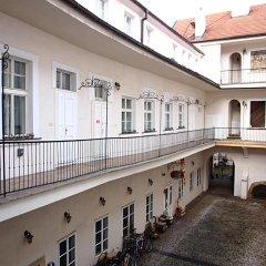 Отель Old Town Home Prague Чехия, Прага - отзывы, цены и фото номеров - забронировать отель Old Town Home Prague онлайн фото 2
