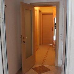 Отель Orchideia Studios Сандански интерьер отеля
