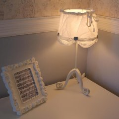 Гостевой дом Artefact Стандартный номер с различными типами кроватей фото 13