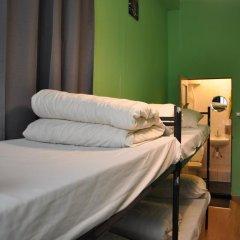Отель Hostel Cosmos Amsterdam Нидерланды, Амстердам - отзывы, цены и фото номеров - забронировать отель Hostel Cosmos Amsterdam онлайн удобства в номере