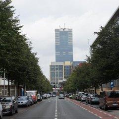 Отель Escale Hotel Бельгия, Брюссель - отзывы, цены и фото номеров - забронировать отель Escale Hotel онлайн фото 2