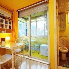 Отель Han River Guesthouse интерьер отеля фото 2