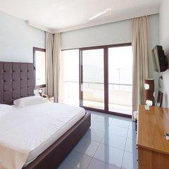Hotel New York 4* Люкс с различными типами кроватей фото 3