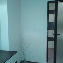 Апартаменты Elina Apartments Sveti Vlas Апартаменты с различными типами кроватей фото 27