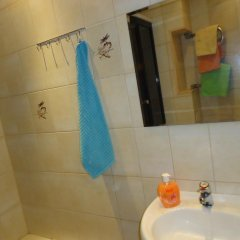Апартаменты Авиаконструкторов 2 ванная фото 2
