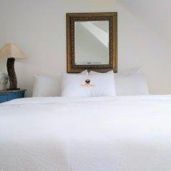 Отель Mar Y Oro 3* Стандартный номер с различными типами кроватей