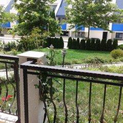 Апартаменты Villa Antorini Apartments Апартаменты фото 20