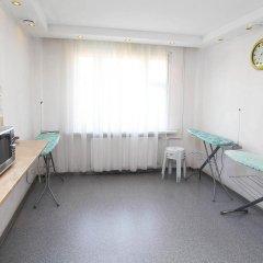 Гостиница Галакт в Санкт-Петербурге - забронировать гостиницу Галакт, цены и фото номеров Санкт-Петербург помещение для мероприятий