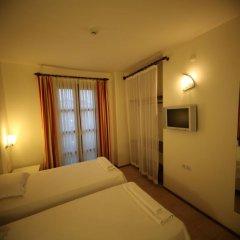 Sayman Sport Hotel 2* Стандартный номер с различными типами кроватей фото 7