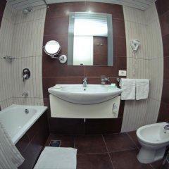 Madisson Hotel 4* Стандартный номер с различными типами кроватей фото 7