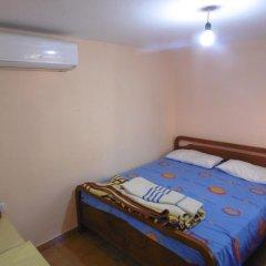 Отель Guesthouse Florian комната для гостей фото 2