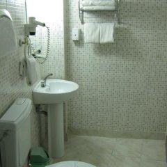 Yunus Hotel 2* Стандартный номер с различными типами кроватей фото 26