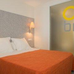 Отель Apartamentos Mix Bahia Real комната для гостей фото 4