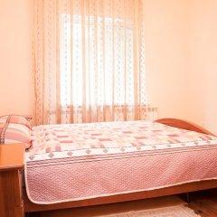 Гостиница Almaty Backpackers Номер категории Эконом с различными типами кроватей
