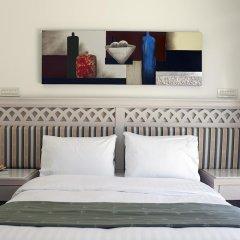 Отель Best Western Plus Amazon 3* Люкс фото 3