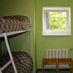Sweetdream Hostel Кровать в общем номере двухъярусные кровати фото 4