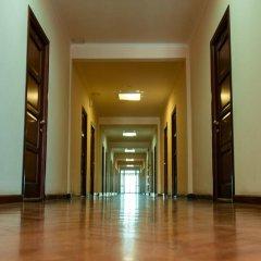 Светлана Плюс Отель интерьер отеля фото 3