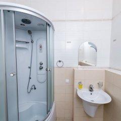 Hotel Complex Pans'ka Vtiha 2* Улучшенный номер фото 4