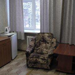 Hotel Aviator Стандартный номер с различными типами кроватей фото 5