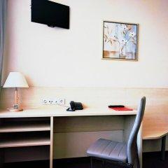 Panorama Hotel удобства в номере