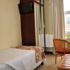 Отель Dom Pedro Madeira Машику удобства в номере