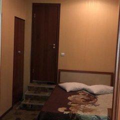 Mini-hotel na Rabfakovskom Санкт-Петербург в номере