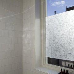 Отель Sjudoransj B&B ванная фото 2