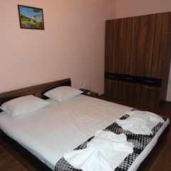 Отель Cantilena Complex 3* Апартаменты фото 10