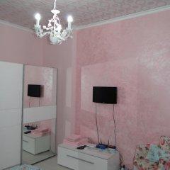 Апартаменты Orange Flower Apartments удобства в номере фото 2