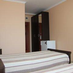 Гостиница Находка в Сочи отзывы, цены и фото номеров - забронировать гостиницу Находка онлайн спа
