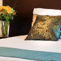 Hotel DAH - Dom Afonso Henriques удобства в номере фото 2