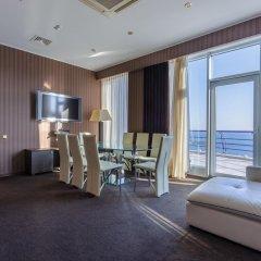 Мини-отель Stella Residence Club 5* Люкс с разными типами кроватей фото 3
