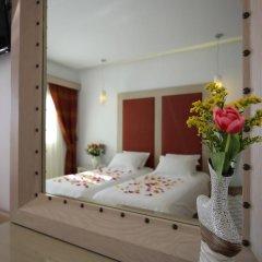 Отель Damianos Mykonos Hotel Греция, Миконос - отзывы, цены и фото номеров - забронировать отель Damianos Mykonos Hotel онлайн удобства в номере