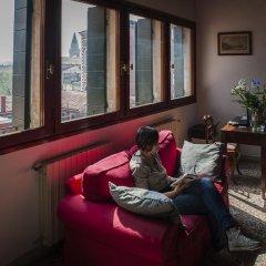 Отель Residenza Ca' Dorin Италия, Венеция - отзывы, цены и фото номеров - забронировать отель Residenza Ca' Dorin онлайн спа фото 2