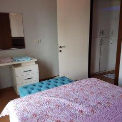 Отель MTM Plus Konaklama Апартаменты фото 3