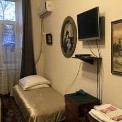 Мини-отель Гуца Тбилиси комната для гостей